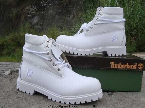 Bleu Timberland Prix Courir Femme timberland Chaussures CBrdxoQWe