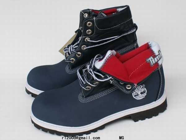 Chaussures Soldes Timberland chaussures Ligne En Ligne PH8rP