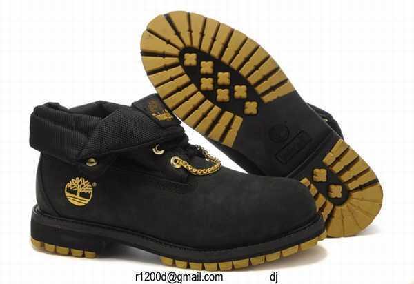 Acheter Acheter Acheter Chaussures Homme Homme timberland timberland Chaussures Timberland Timberland ZkuXiOPT