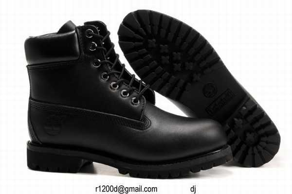 chaussures timberland pas cher chaussure de marche timberland homme chaussures timberland homme. Black Bedroom Furniture Sets. Home Design Ideas