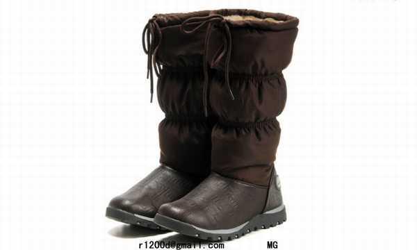705fb010458519 Courir Bleu Timberland Chaussures Fa6q6w5 Prix Femme N8Ovmn0w