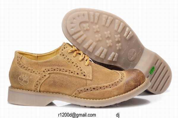 Acheter Chaussures timberland Bateau Timberland Homme rWxoCdBe