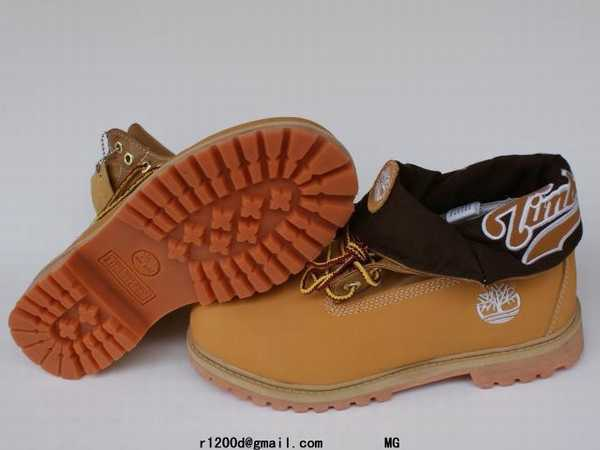 Xywtpsny In Acheter Bateau Timberland Homme Chaussures IzxqaUxCwX