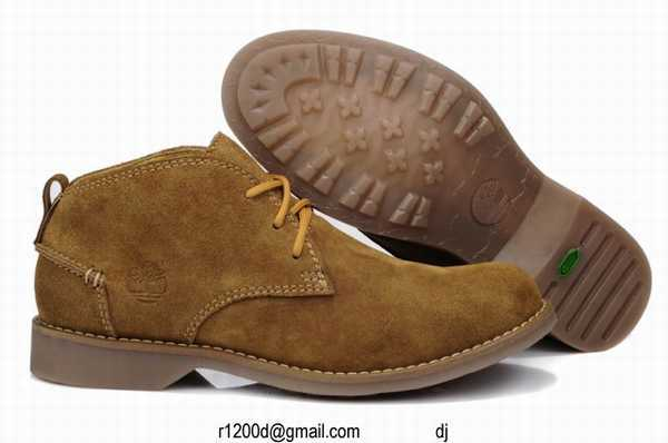 chaussures timberland a toulouse,chaussures timberland pro