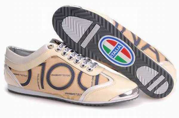 Chaussures velo route nouvelle chaussure dolce gabbana - Besson chaussures toulouse ...