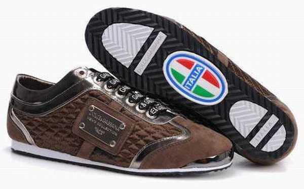 chaussures vtt shimano,chaussures guess 2010,chaussures