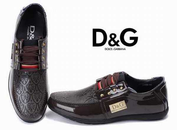 chaussures weston limoges chaussure homme dolce gabbana. Black Bedroom Furniture Sets. Home Design Ideas