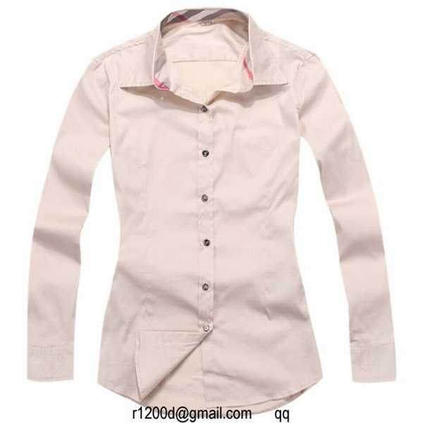 chemise a carreaux burberry femme pas cher,chemise burberry femme manche  courte discount,chemise 5bcd6a4af01