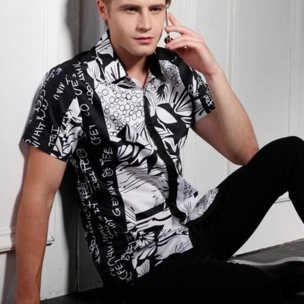 chemise armani manche courte homme pas cher chemise armani homme prix chemise noire manche. Black Bedroom Furniture Sets. Home Design Ideas