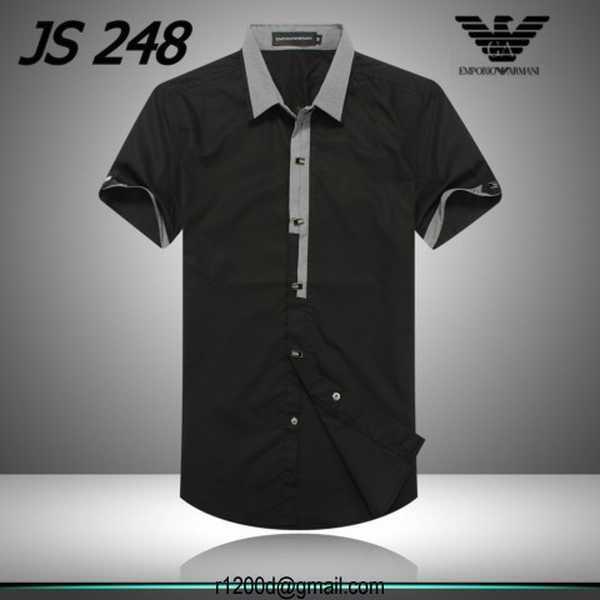 chemise armani manche longue homme 30 euros,chemise armani neuve,prix  chemise armani neuf 0258e7f0add
