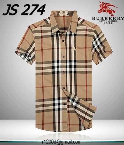 soldes burberry en ligne polo burberry en france tee shirt burberry pas cher france t shirt manche l. Black Bedroom Furniture Sets. Home Design Ideas