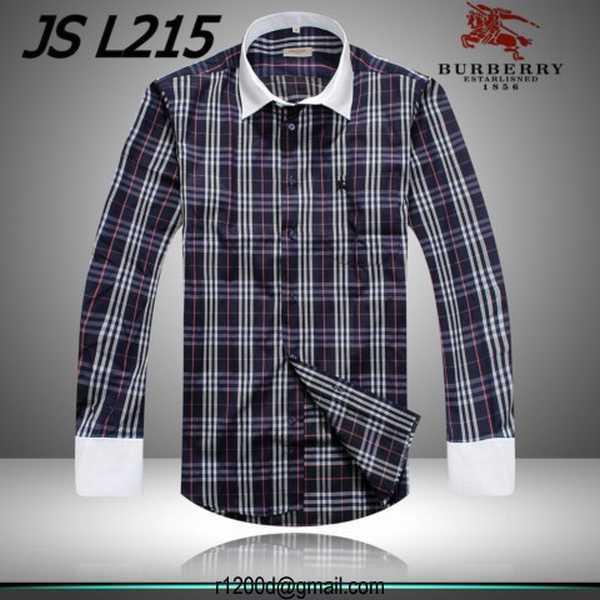 chemise burberry a prix discount,chemise burberry france,chemise pas cher  burberry b1a6825ccc3