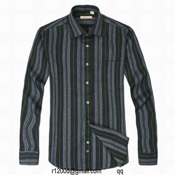 002cc1b7743 chemise burberry homme prix
