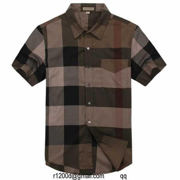 prix chemise burberry vente chemise burberry chemise a carreaux homme tendance. Black Bedroom Furniture Sets. Home Design Ideas