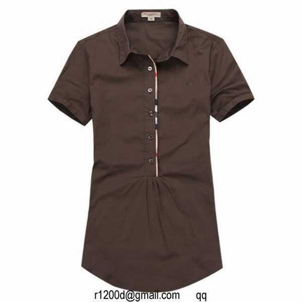 chemise femme soldes destockage chemise plissee femme soldes laura scott vetements chemise manches l. Black Bedroom Furniture Sets. Home Design Ideas