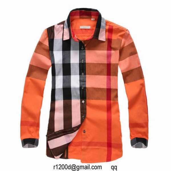 Chemise femme bon prix chemise femme boutons chemise for Carreaux pas cher