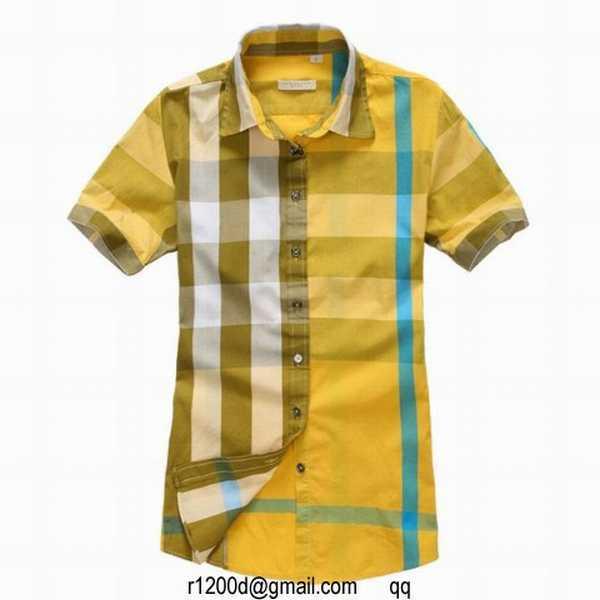 f8a27f6d0ec9 chemise burberry femme manche courte nouvelle collection,chemise burberry  femme manche longue,chemise burberry