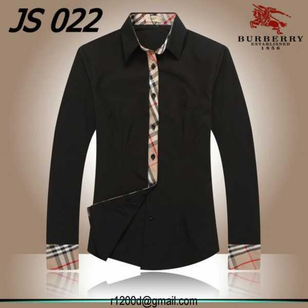 chemise burberry femme manche longue,des chemises burberry pour femme,chemise  femme manche courte 2720c4fc6ff