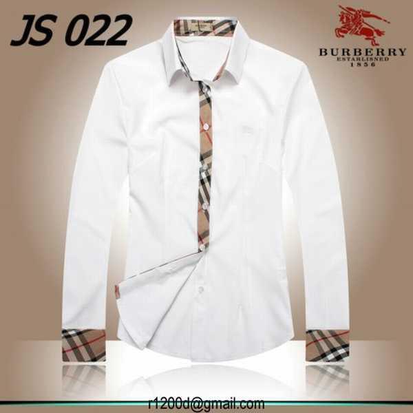 cf71e4172251 chemise burberry femme manche longue prix,chemise burberry femme manche  longue discount,chemise femme
