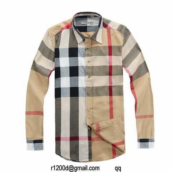 burberry chemise,destockage chemise femme prix chemise burberry ... f79ce1572f7
