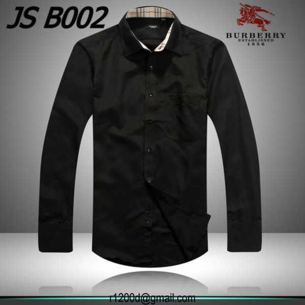 73ef3da09792 chemise burberry imitation,vente de chemise de marque,chemise burberry  homme manche longue pas