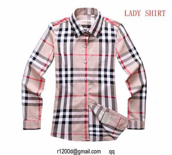 chemise burberry occasion chemise marque francaise chemise burberry femme manche longue prix homme. Black Bedroom Furniture Sets. Home Design Ideas