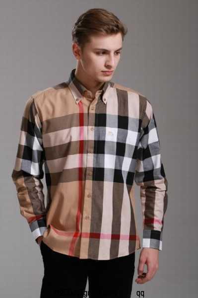 chemise de marque de voiture chemise de marque moins cher chemise burberry en solde. Black Bedroom Furniture Sets. Home Design Ideas