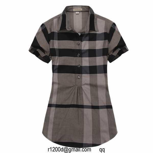 chemise de marque destockage chemise burberry belgique chemise burberry lyon. Black Bedroom Furniture Sets. Home Design Ideas