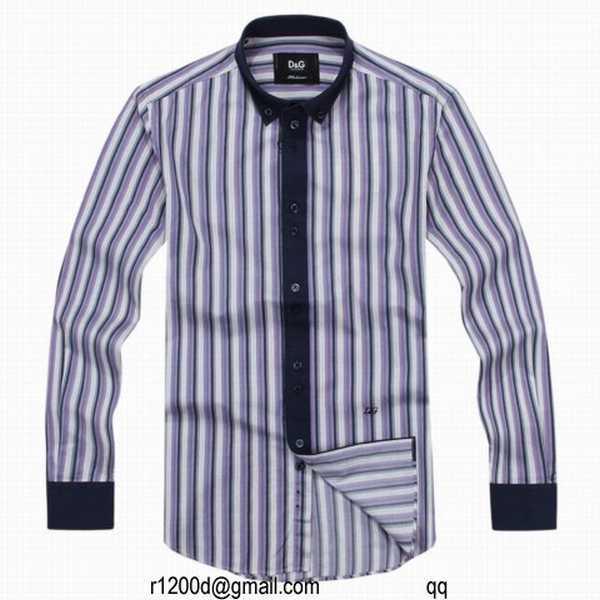 chemise cintree homme dolce gabbana chemise dolce gabbana homme pas cher. Black Bedroom Furniture Sets. Home Design Ideas