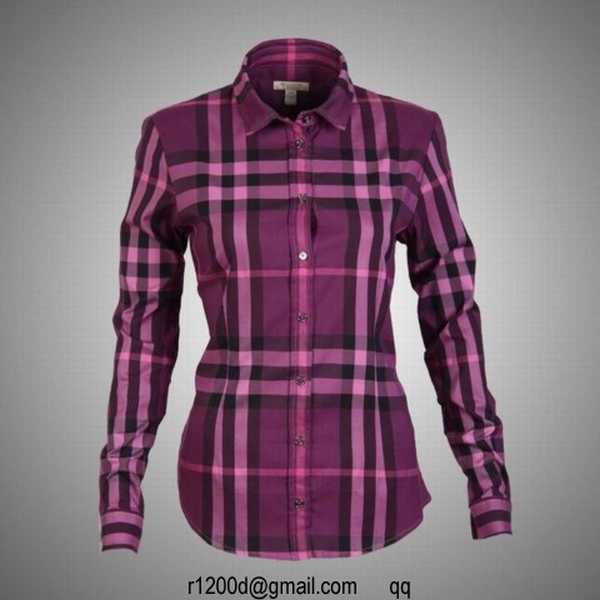 chemise femme bon prix chemise femme boutons chemise burberry femme manche longue. Black Bedroom Furniture Sets. Home Design Ideas