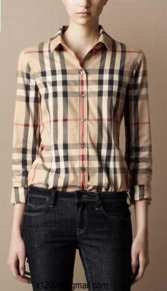chemise femme discount chemise a carreaux femme de marque. Black Bedroom Furniture Sets. Home Design Ideas