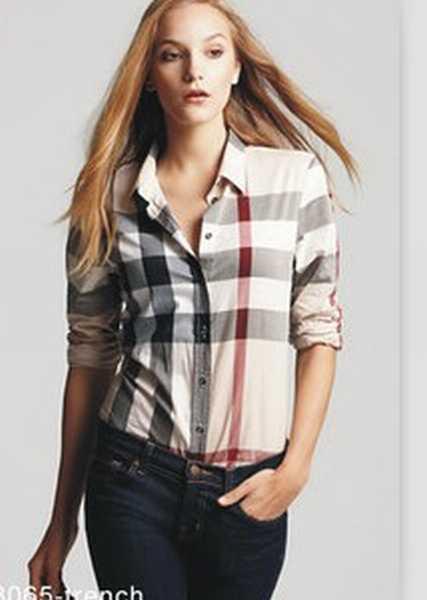 chemise a carreaux burberry femme pas cher chemise burberry occasion prix chemise burberry femme. Black Bedroom Furniture Sets. Home Design Ideas