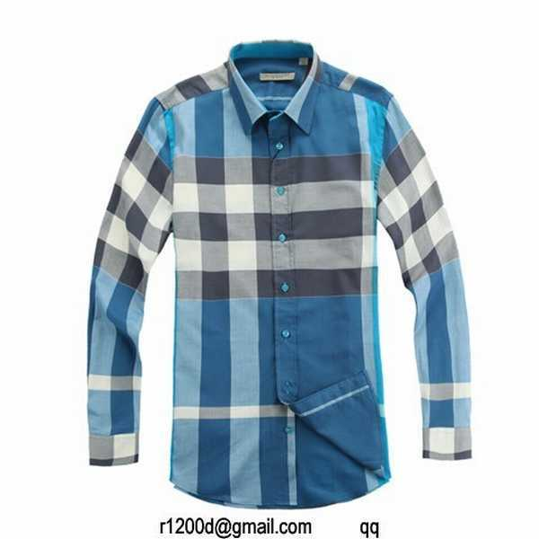 506af8835914d ... chemise homme a petit prix nouveau