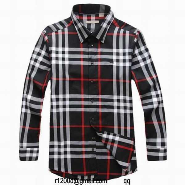 grossiste chemise homme coton chemise a carreaux manche longue homme chemise marque solde. Black Bedroom Furniture Sets. Home Design Ideas