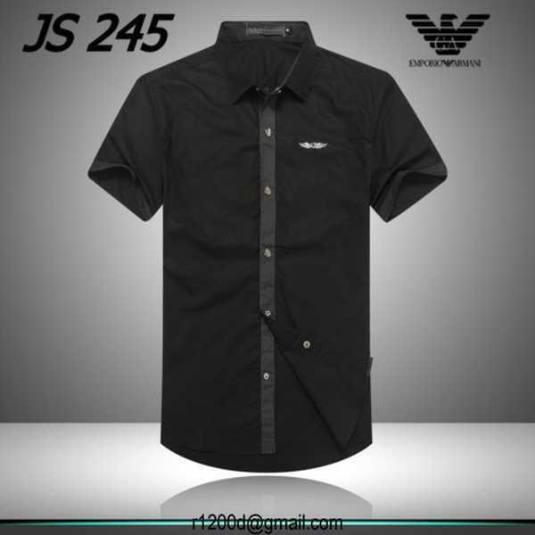 chemise homme manche longue de marque chemise homme luxe promo chemise armani 2013. Black Bedroom Furniture Sets. Home Design Ideas