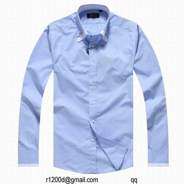 6fea455f04fc8 chemise hugo boss homme blanc,chemise mariage hugo boss,chemise hugo ...