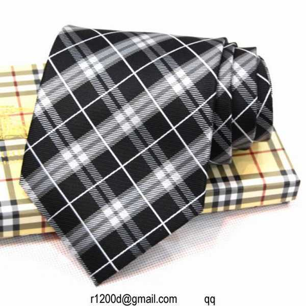 chemise italienne,cravate imitation burberry,cravate burberry homme discount 207c2c734d2