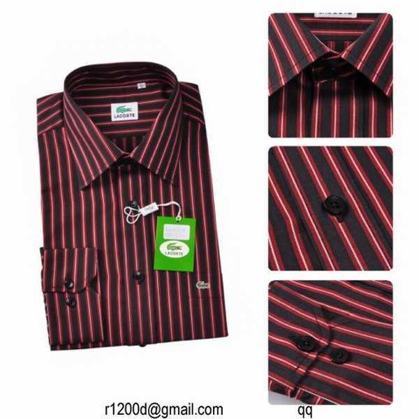 chemise lacoste manche longue homme pas cher chemise lacoste redoute chemise lacoste manche longue. Black Bedroom Furniture Sets. Home Design Ideas