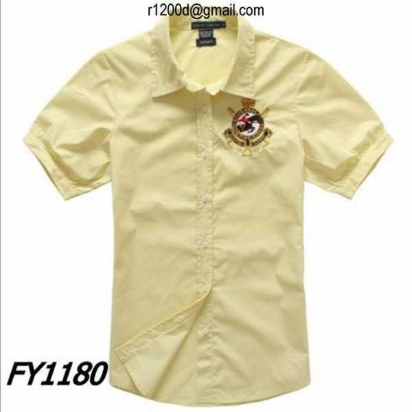 8c13f4ad625009 chemise ralph lauren femme pas cher,chemise ralph lauren femme pas cher, chemise ralph