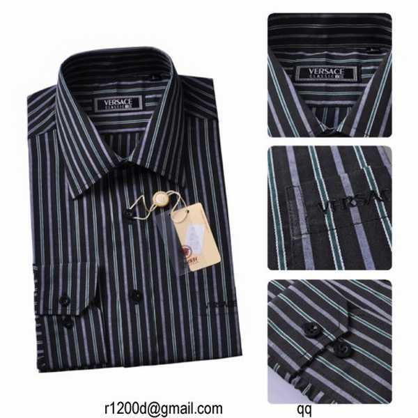 chemise versace prix chemise versace destockage chemise manche longue versace homme pas cher homme. Black Bedroom Furniture Sets. Home Design Ideas