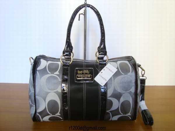 coach duffle sac sacs a main cuir discount sac de marque luxe pas cher. Black Bedroom Furniture Sets. Home Design Ideas