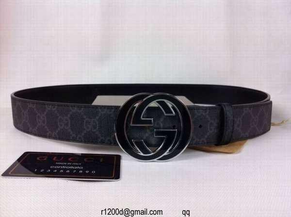 b2dc29855923 ceinture gucci maroc,ceinture pas cher de marque,ceinture gucci ...