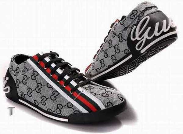 collection gucci ete 2013 homme,basket gucci homme solde,chaussure gucci bb b60fd5156fb