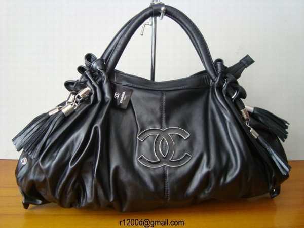 sac a main chanel classique sac a main de marque chanel sac a main femme luxe sac chanel orange. Black Bedroom Furniture Sets. Home Design Ideas