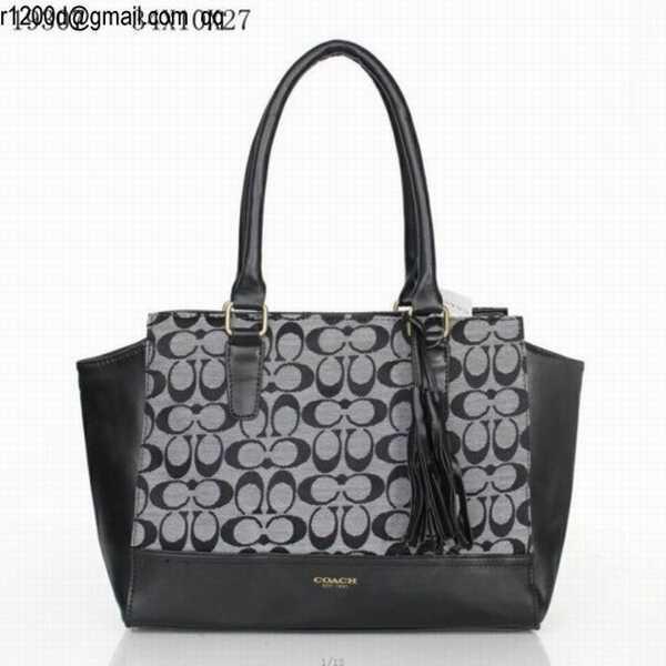 boutique sacs paris boutique sac a main coach pas cher. Black Bedroom Furniture Sets. Home Design Ideas