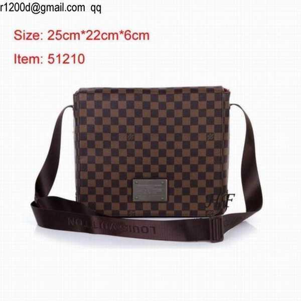 120ddee5f49 Imitation Sac Louis Vuitton Homme