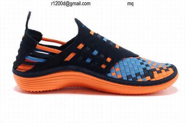 France Converse sandales converse Nike Pas Homme Cher L54AjR