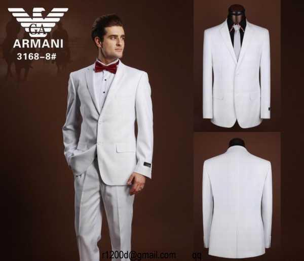 Blanc de chine fashion 38