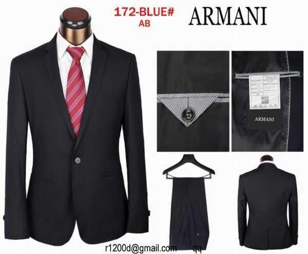 acheter costume homme en ligne costume homme armani. Black Bedroom Furniture Sets. Home Design Ideas