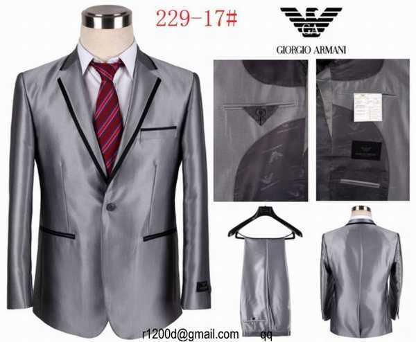 costume armani qualite bc999ac8411